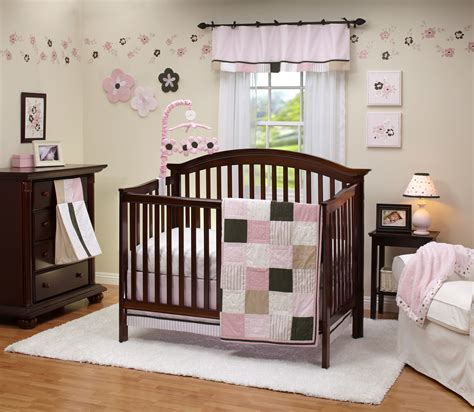 Nursery Bedding And Curtains Giveaway Bedding Set Project Nursery