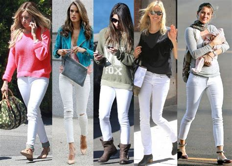 jean style trends 2015 street style summer 2015 women men trends summer 2013