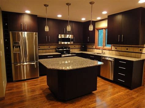 how to set kitchen cabinets kitchen cabinet set home design ideas and pictures