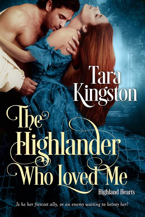 highlander entangled highland adventure volume 9 books eliza s