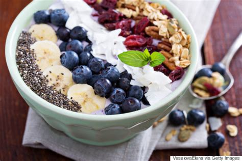 can a eat yogurt why you should eat yogurt every day
