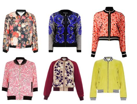 pattern recognition bomber jacket 1000 ideas about kids bomber jacket on pinterest kids