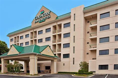 comfort inn downtown atlanta country inn in atlanta hotel rates reviews on orbitz