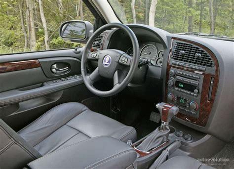 how do cars engines work 2005 saab 9 2x electronic throttle control saab 9 7x specs 2005 2006 2007 2008 autoevolution
