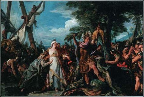the argonauts image gallery jason greek hero
