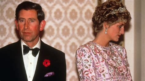 princess diana and charles princess diana s begs for documentary not to air