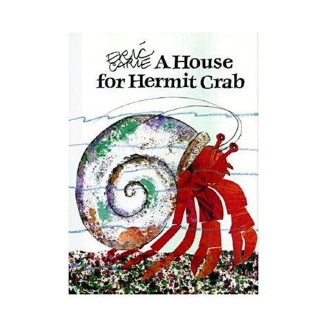 a house for hermit crab a house for hermit crab