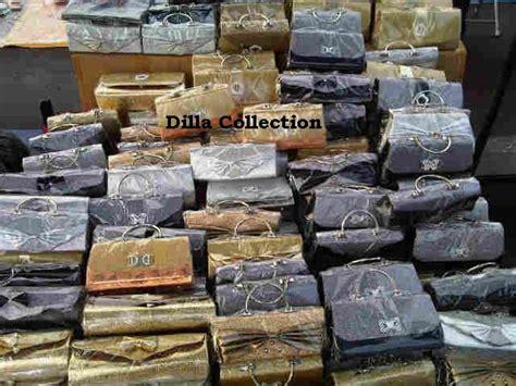 Tas Murah Untuk Kondangan 1 jual tas pesta murah meriah dilla collection