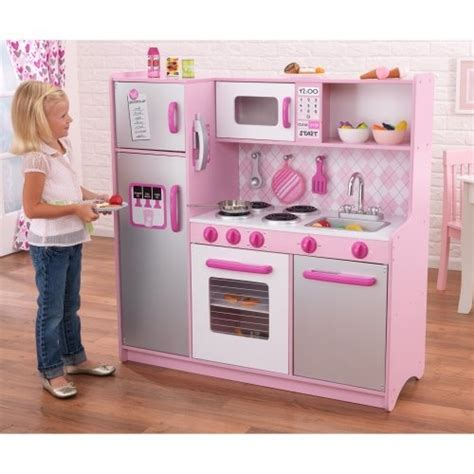 Kidkraft Argyle Play Kitchen With 60 Pc Food Set by Pin By Alysia Heisdorf On Wish List For Elsa