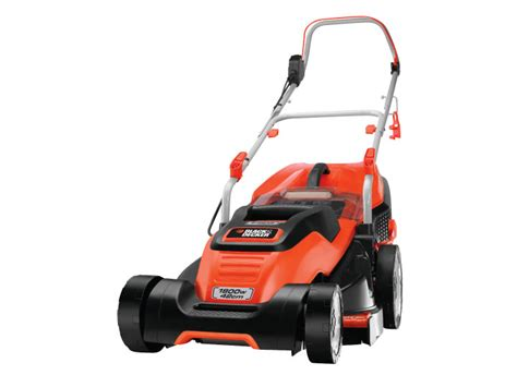 black and decker pakistan black decker 1800w edge max lawn mower in pakistan