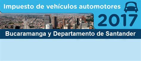 Pago Impuesto De Vehiculos En Santander Newhairstylesformen2014com | impuesto carros santander newhairstylesformen2014 com