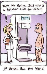 Mammogram Memes - 1000 ideas about mammogram humor on pinterest radiology