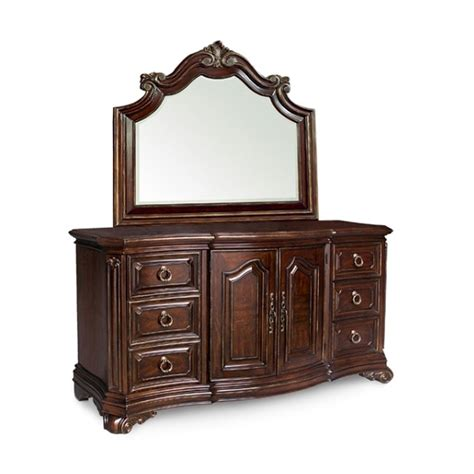 Dressing Table by Grand European Dressing Table