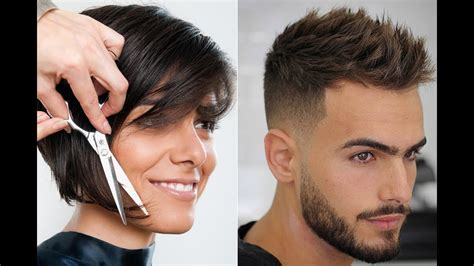 haircuts and meanings haircuts and meanings what does haircut dreams mean dream