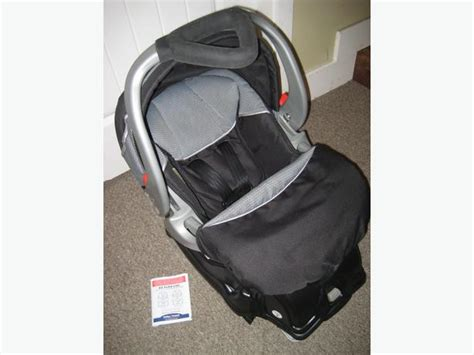 baby trend car seat hook up baby trend car seat city