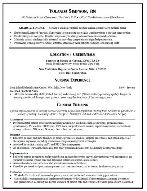 sle resume newly registered philippines contemporary resume sle for nurses philippines gallery themes ideas flyboards info