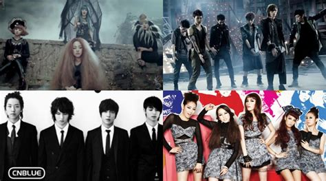 film drama korea terbaik tahun 2010 10 drama korea terbaik tahun 2010 menurut marchei s siap