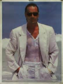 In Miami Vice Miami Vice Miami Vice Photo 21928018 Fanpop