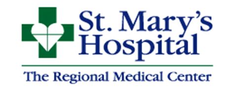St Marys Grand Junction Detox by Battlement Mesa The Colorado St S Hospital