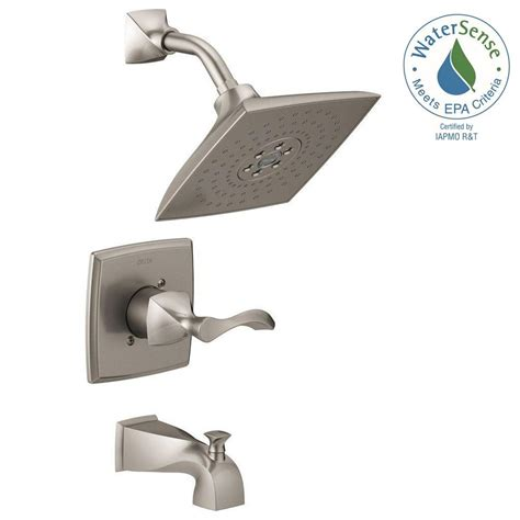 Delta Shower Faucet Repair No Water by Two Handle Shower Faucet No Water Size Of Shower
