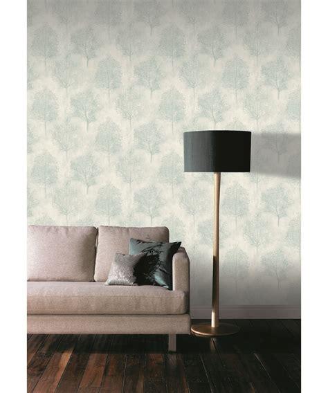 glitter wallpaper birmingham arthouse wonderland duck egg wallpaper 256700 textured
