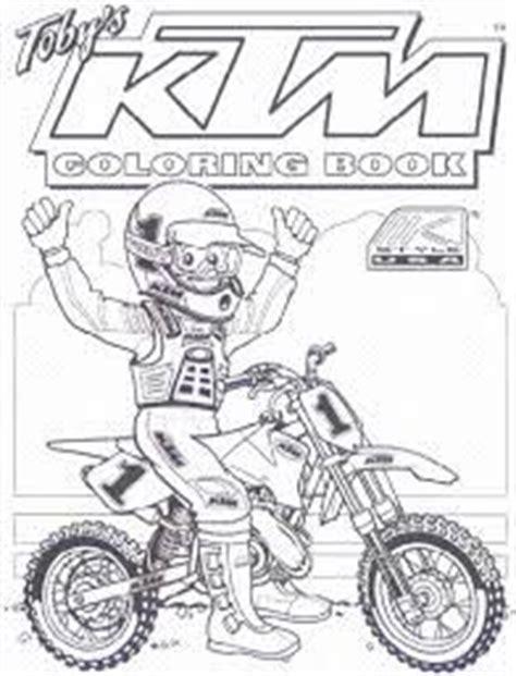 Motocross Motorrad Für Kinder by Dirt Bike Helmet Coloring Page Ausmalbilder