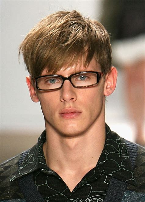 hairstyles for teen boys 2014 teenage boys hairstyles 8 teenage boys hairstyles