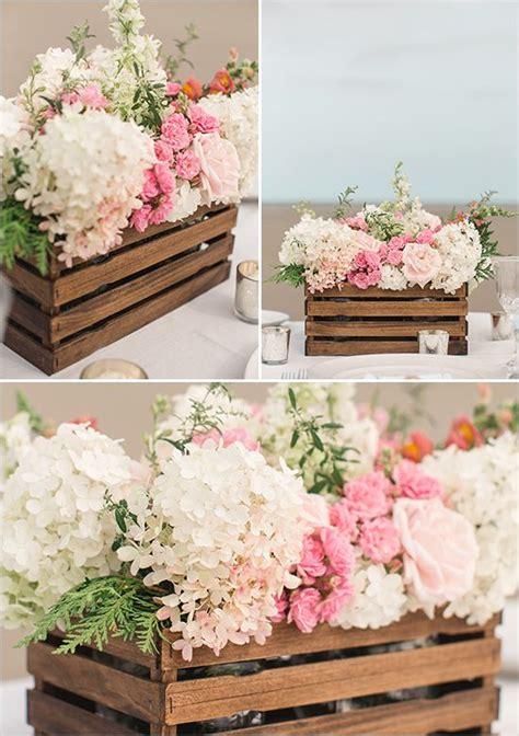 low cost centerpieces low cost centerpieces for a wedding decor becoration