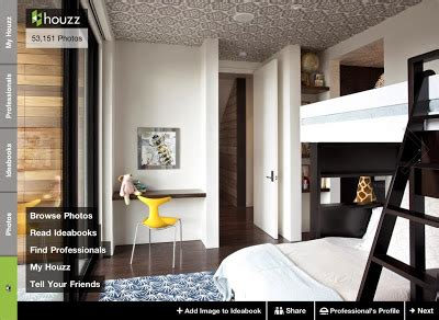 houzz interior design ideas houzz interior design art interior designs ideas