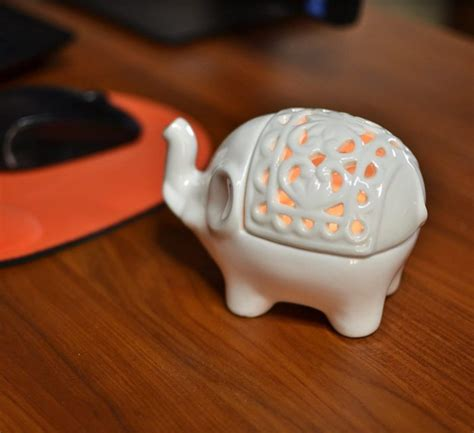 decorative elephant candle holder 21 elegant tealight holders for your home home designing
