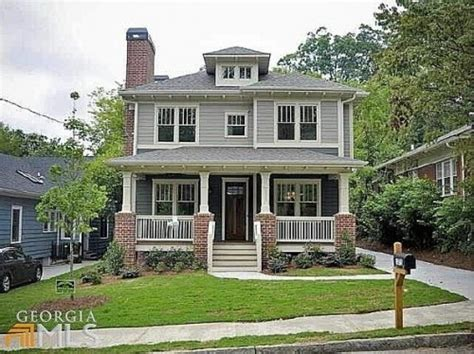 4 bedroom houses for rent in savannah ga 10 bedroom homes for sale in atlanta ga 187 homes photo gallery