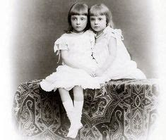 las hijas de alfonso 8490608806 princess louise of france and her from the royal house of bourbon two sicilies