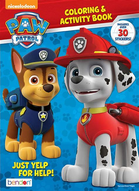 count on the easter pups paw patrol books just yelp for help paw patrol wiki fandom powered by