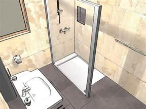 dusche kleines bad kleines bad mit dusche die m 252 ller h 228 nni ag heizung