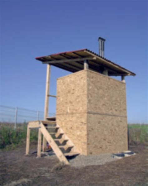 costruire un bagno costruire un bagno a secco terra nuova