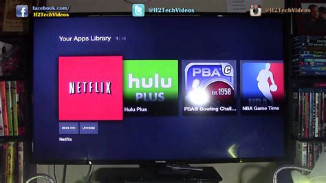 amazon fire tv indonesia amazon fire tv pros cons worth it or waste