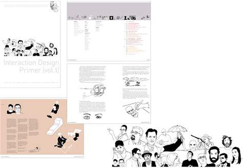 Interactive Designer Description by Chicchicken Illustration