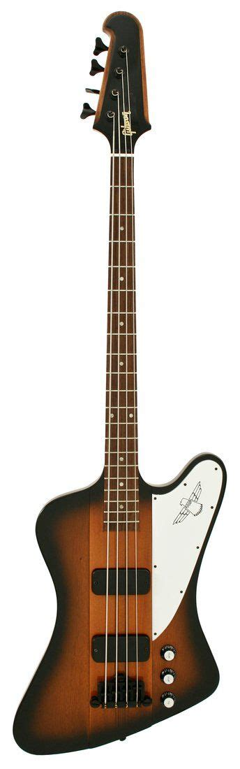 Kaos B C Rich Guitar Magi Store 15 best images about bass tabs on airmail