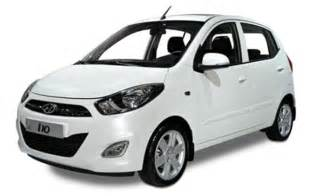 new features in cars hyundai i10 1 1 magna price in india features car