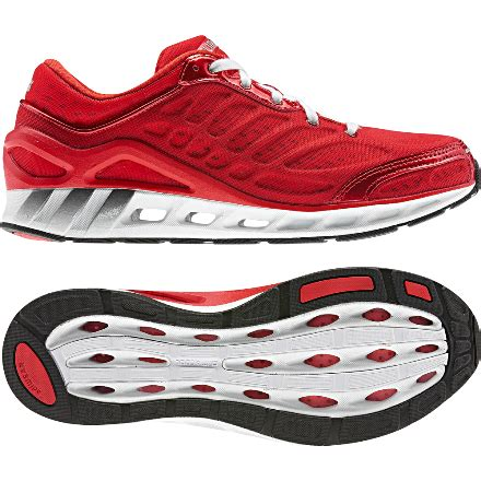 Sepatu Wedges Adidas 06 Putih 4 adidas s climacool sepatu adidas