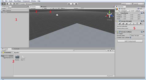 unity tutorial hello world tutorial game unity hello world part 1 tree of if