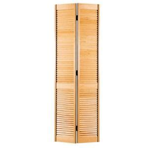 home depot louvered doors interior masonite 36 in x 78 in full louver hollow core smooth