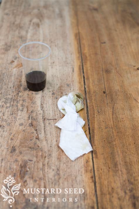 case  missed  hemp oil tutorial  mustard seeds milk paint