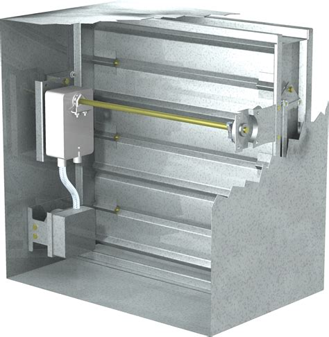 Fireplace Accordion Blower by Thermair Systems Thermair Integrated Technologies