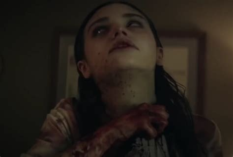 10 best horror movies on netflix india part 2 flickside exclusive we ve got the poster for new netflix horror