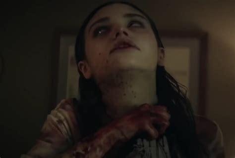 film horor netflix exclusive we ve got the poster for new netflix horror