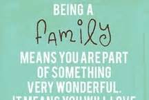 Wedding Quotes About Family Marriage Quotes Family Image Quotes At Hippoquotes Com