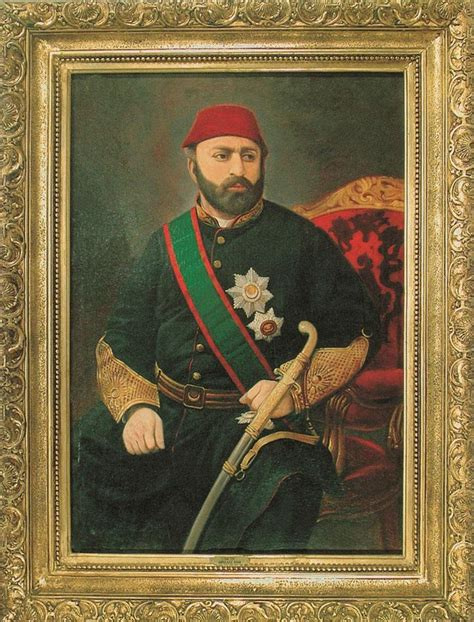26 Best Sultan Abd 220 Laziz Han Images On Pinterest Ottoman Ottoman Empire Sultan