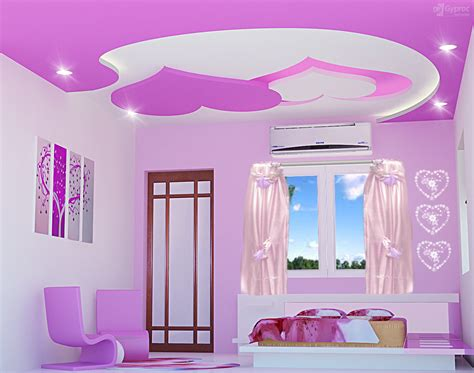Pop Design For Bedroom Ceiling 35 Latest Plaster Of Paris Designs Pop False Ceiling