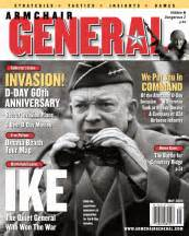 armchair general magazine volume i armchair general magazine armchair general